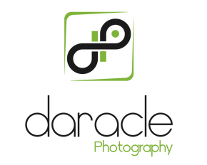 Daracle Photography