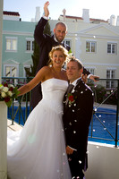Vilamoura Wedding 1
