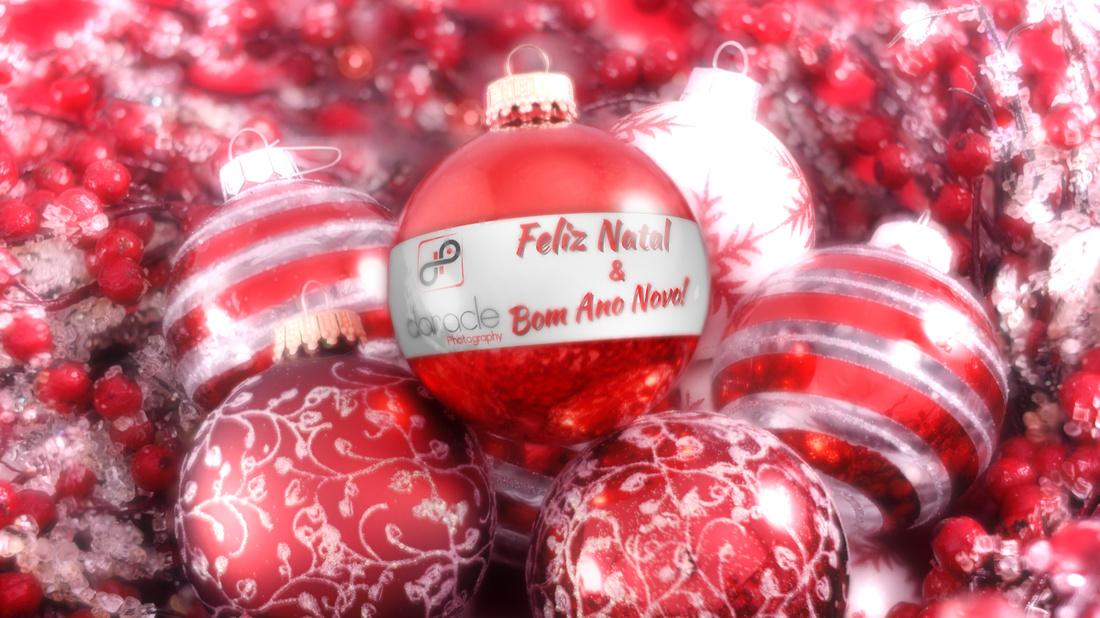 Natal_Pt